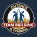 http://www.capecoralteambuilding.com/wp-content/uploads/2020/04/partner_otbt.png